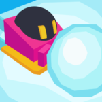 Snowball.io 1.2.19 MOD Unlimited Money for android