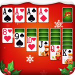 Solitaire 1.22.205 MOD Unlimited Money for android