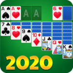 Solitaire 1.58.5026 MOD Unlimited Money for android