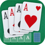 Solitaire 1.72 MOD Unlimited Money for android