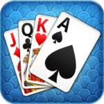 Solitario 2.4.1 MOD Unlimited Money for android