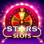 Stars Slots Casino – Vegas Slot Machines 1.0.1296 MOD Unlimited Money for android