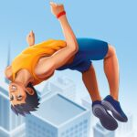 Street Diver 1.64 MOD Unlimited Money for android