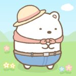 Sumikkogurashi Farm Varies with device MOD Unlimited Money for android