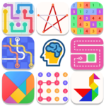 Super Brain Plus – Keep your brain active 1.8.8 MOD Unlimited Money for android