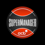 SuperManager acb 2.6.2 MOD Unlimited Money for android
