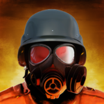 Tacticool – 5v5 shooter 1.28.1 MOD Unlimited Money for android