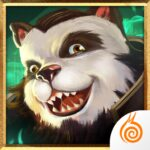 Taichi Panda 2.63 MOD Unlimited Money for android