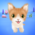 Talking Cat 1.35 MOD Unlimited Money for android