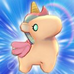 Talking Unicorn 1.1.9 MOD Unlimited Money for android