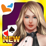 Texas Poker 5.7.0 MOD Unlimited Money for android