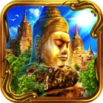 The Long Journey – Adventure Games Point Click 1.3 MOD Unlimited Money for android