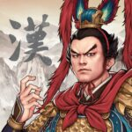 Three Kingdoms The Last Warlord v0.9.5.1772 MOD Unlimited Money for android
