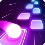 Tiles Hop EDM Rush 3.2.8 MOD Unlimited Money for android