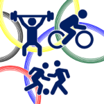 Tokyo 2020 Olympic Sports Trivial 1.8 MOD Unlimited Money for android