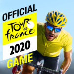 Tour de France 2020 Official Game – Sports Manager 1.2.1 MOD Unlimited Money for android