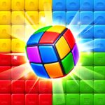 Toy Tap Fever – Cube Blast Puzzle 2.3.5009 MOD Unlimited Money for android