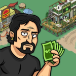 Trailer Park Boys Greasy Money – DECENT Idle Game 1.22.1 MOD Unlimited Money for android