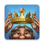 Travian Kingdoms 1.5.8640 MOD Unlimited Money for android