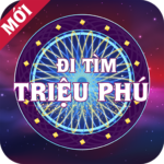 Trieu Phu – Ty Phu Mobile 1.7.4 MOD Unlimited Money for android