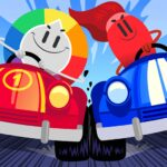 Trivia Cars 1.6.2 MOD Unlimited Money for android