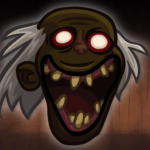 Troll Face Quest Horror 3 2.2.1 MOD Unlimited Money for android