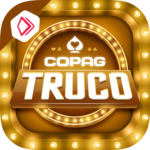 Truco – Copag Play 101.1.67 MOD Unlimited Money for android