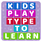 Type To Learn – Kids typing games 1.5.3 MOD Unlimited Money for android
