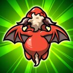 Ultimate DragonMaster 2.71 MOD Unlimited Money for android