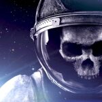 VEGA Conflict 1.132517 MOD Unlimited Money for android