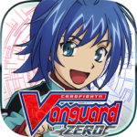 Vanguard ZERO 1.23.1 MOD Unlimited Money for android