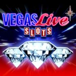 Vegas Live Slots Free Casino Slot Machine Games 1.2.52 MOD Unlimited Money for android