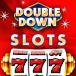 Vegas Slots – DoubleDown Casino 4.9.23 MOD Unlimited Money for android