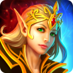 Warspear Online – Classic Pixel MMORPG MMO RPG 9.0.0 MOD Unlimited Money for android