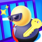 Wobble Man 1.0.30 01 MOD Unlimited Money for android