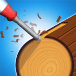 Wood Shop 1.28 MOD Unlimited Money for android