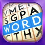 Word Search Epic 1.3.2 MOD Unlimited Money for android