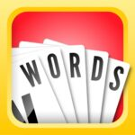 Words Out 1.0.22 MOD Unlimited Money for android