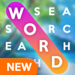 Wordscapes Search 1.6.0 MOD Unlimited Money for android