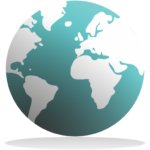 World Map Quiz 2.15.1 MOD Unlimited Money for android