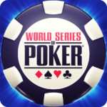 World Series of Poker WSOP Free Texas Holdem 7.18.0 MOD Unlimited Money for android