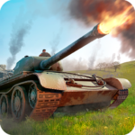 World War II TCG – WW2 Strategy Card Game 2.9.4 MOD Unlimited Money for android