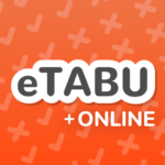 eTABU – Social Game 7.0.0 MOD Unlimited Money for android