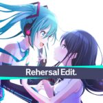 feat. Rehersal 1.0.0 MOD Unlimited Money for android
