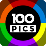 100 PICS Quiz – Guess Trivia Logo Picture Games 1.6.13.1 MOD Unlimited Money for android
