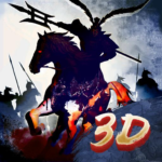 3D 1.1.910 MOD Unlimited Money for android