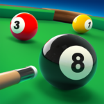 8 Ball Pool Trickshots 1.5.0 MOD Unlimited Money for android