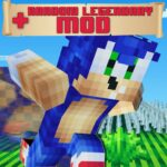 Absolutely fast mod 54.7 MOD Unlimited Money for android