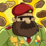 AdVenture Communist 5.4.2 MOD Unlimited Money for android
