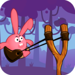 Angry Bunnies 1000014 MOD Unlimited Money for android